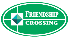 friendship-crossing-logo